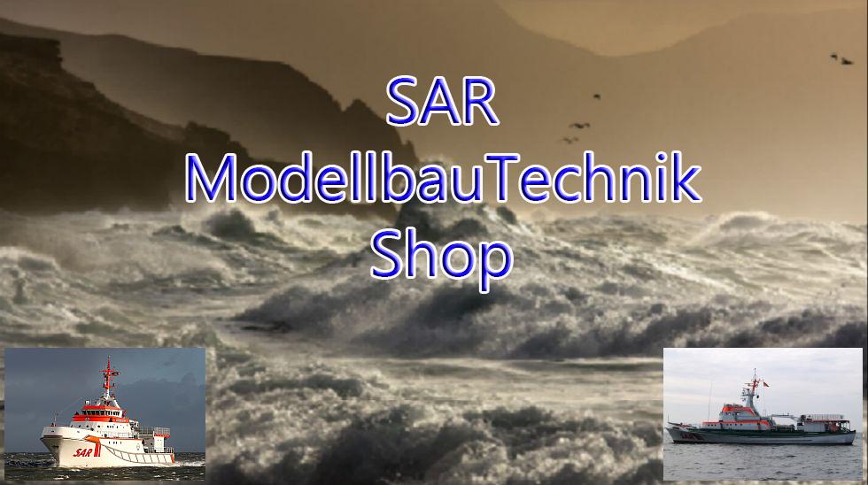 SAR Modellbautechnik